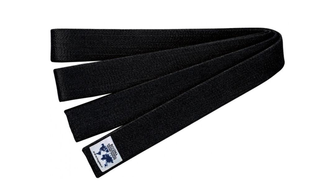 Cinturones - Belts