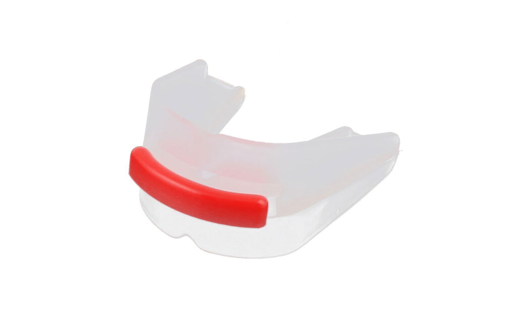 Protectores - Mouth Guard